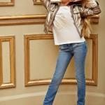 Mapamondo primavera verano 2016 jeans nena