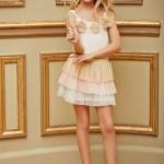 Mapamondo – moda para chicas primavera verano 2016