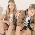 Ona Saez Kids verano 2016 – moda para chicos