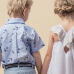 PIOPPA – moda para chicos primavera verano 2016