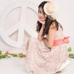 vestido-nena-fiesta-2016
