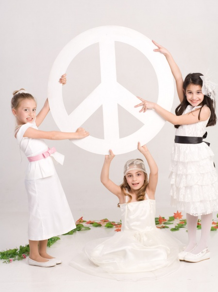 vestidos-nenas-ceremonial
