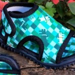 Joe Hopi calzado infantil sandalia bebe verano 2016