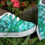 Joe Hopi calzado infantil zapatilla lona para chicos verano 2016