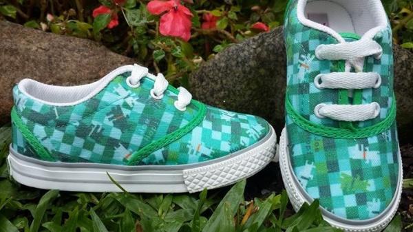 Joe Hopi calzado infantil - zapatilla lona para chicos verano 2016