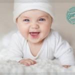 Gamise – ropa para bebes invierno 2016