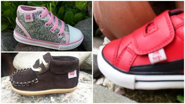 zapatos para chicos invierno 2016