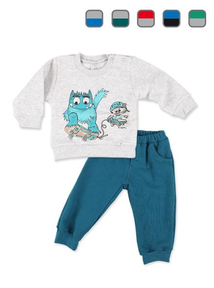 19c980249 Fotos ropa bebé 0-12 meses verano 2016 Zara – enZara