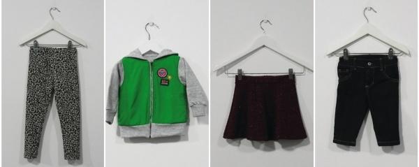 ropa informal para chicos invierno 2016
