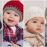 ropa para bebe invierno 2016 minimimo