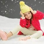 tapado para nenas Cheeky invierno 2016