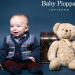 Pioppa – Abrigos para chicos invierno 2016