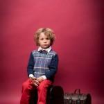 sweater nene invierno 2016 PIOPPA