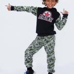 buzo camufaldo para chicos Dilo Tu ropa divertida invierno 2016