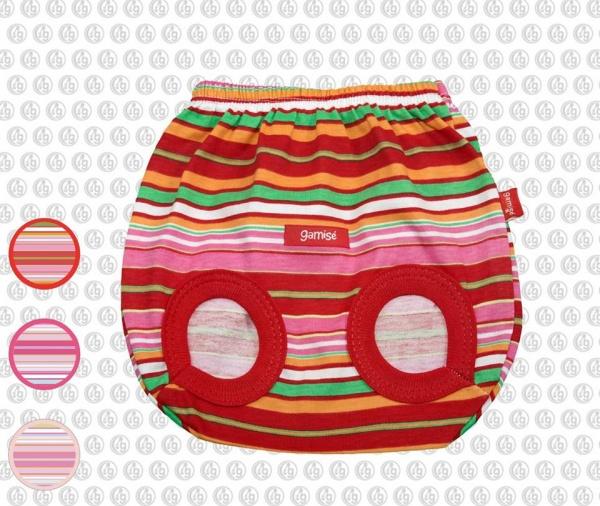 bombachon moda bebes verano 2017 - Gamise