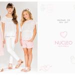 look para fiesta o cumpleaños verano 2017 Nucleo nenas