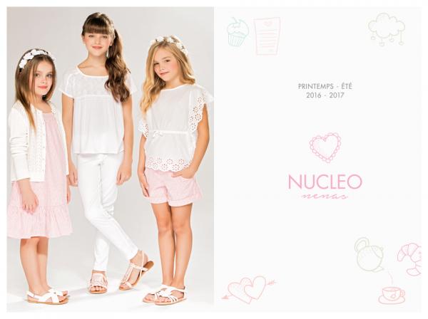 look para fiesta o cumpleaños verano 2017 - Nucleo nenas