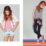 looks informal verano 2017 Kosiuko kids