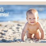 GAMISE  – Moda bebes primavera verano 2017