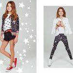 Kosiuko Kids – looks para nenas verano 2017