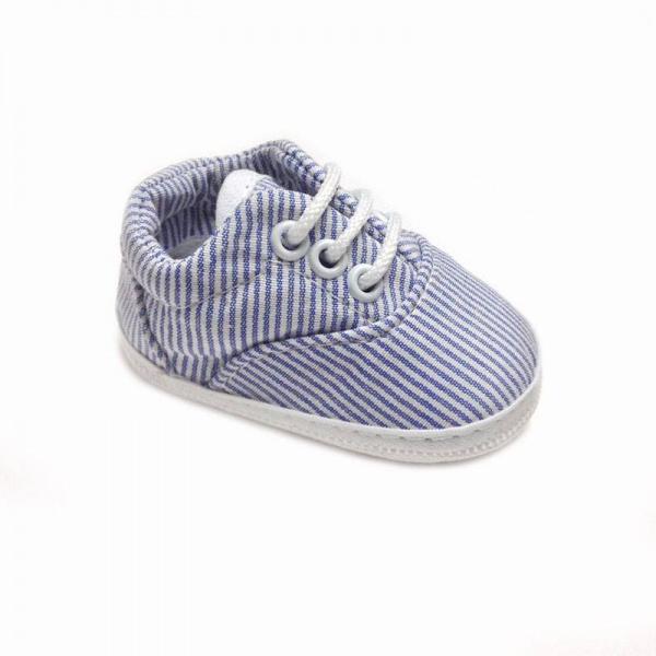 zapatillas para bebe verano 2018 - Gorditoo