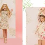 Nucleo Nenas – coleccion primavera verano 2018