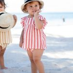 look bebe playa verano 2018 PIOPPA