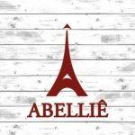 Abelie logo
