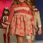 fimi dolce petit blog moda infantil mepicalaetiqueta