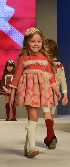 fimi-dolce-petit-blog-moda-infantil-mepicalaetiqueta