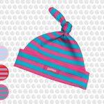 gorritos de algodon para bebes gamise otoño invierno 2018