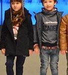 trybeyond moda italiana fimi invierno mepicalaetiqueta