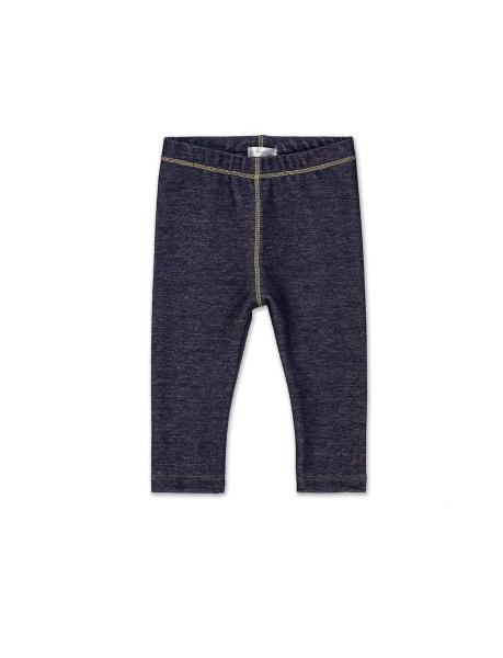 calza beba simil jeans cheeky otoño invierno 2018