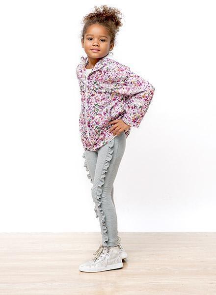 cd7816813 Moda para niñas otoño invierno 2018 by Nucleo nenas