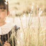 Pioppa Moda infantil otoño invierno 2018