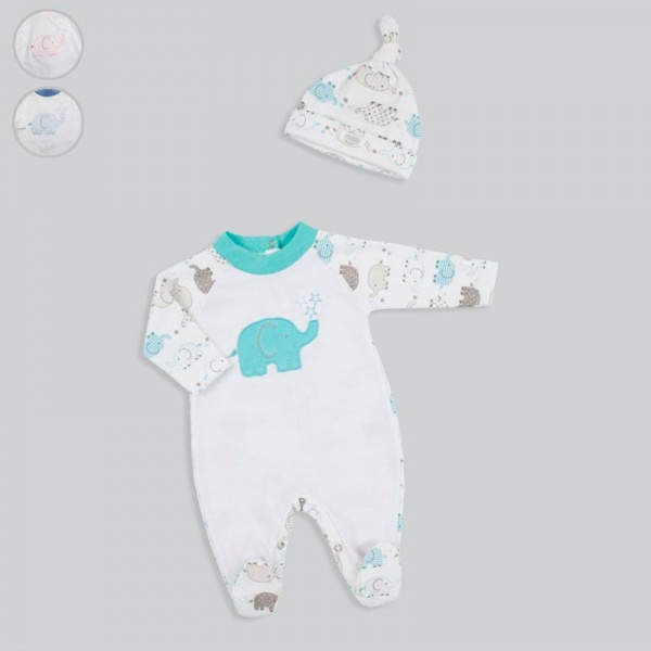 pack regalo bebes baby cheito otoño invierno 2018