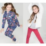 Gepetto ropa para chicos invierno 2018