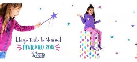 bluma indumentaria para niños otoño invierno 2018 e1523385474637