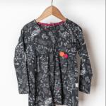 blusas para nenas estampadas Zuppa invierno 2018