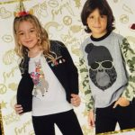Urbanito – moda infantil invierno 2018
