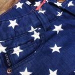 jeans con estrellas te toca a ti verano 2019