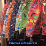 pecosos short de baño para niños estampas divertidas verano 2019