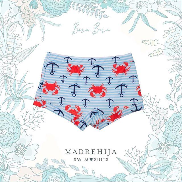 trajes de baño para bebes madrehijas swim suits verano 2019