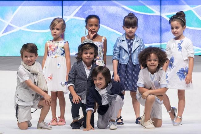 trybeyond by mauli me pica la etiqueta feria moda infantil