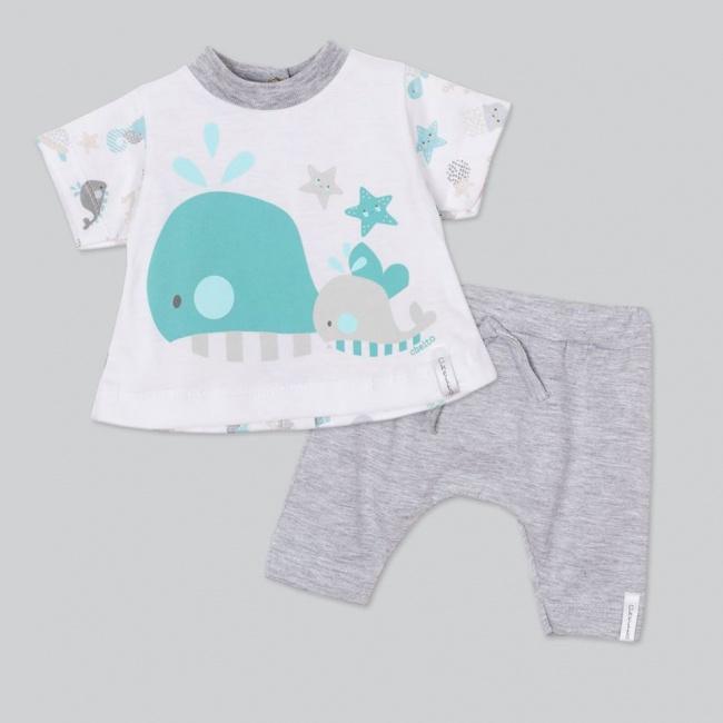 conjuntos unisex bebes beba baby cheito verano 2019