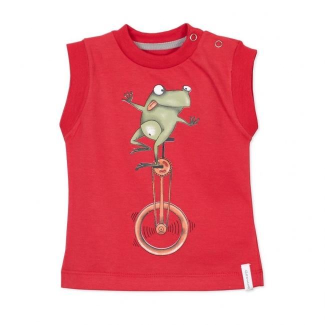 musculosas para bebes bay cheito con botones en hombro beba baby cheito verano 2019