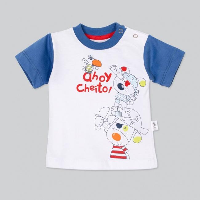 remeras para bebes con botones en hombro beba baby cheito verano 2019