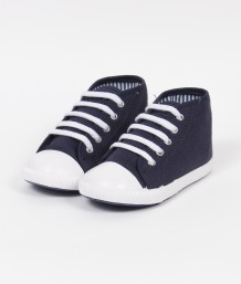 calzado para bebes minimimo primavera verano 2019