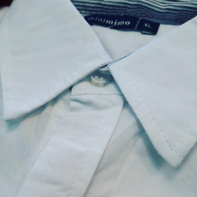 camisas para bebes minimimo primavera verano 2019