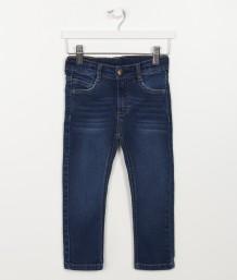 jeans bebes minimimo primavera verano 2019